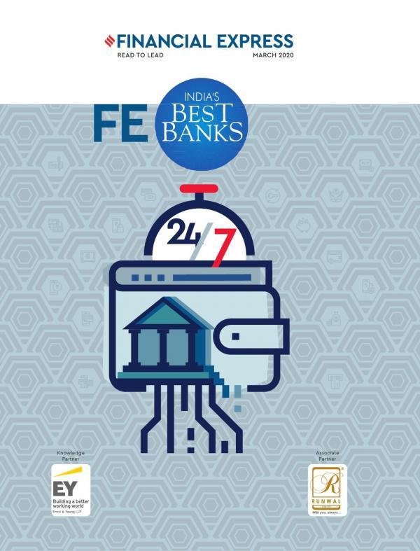 FE Best Bank