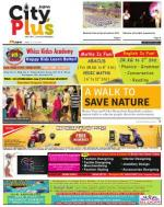 MALAD, Vol - 5, Issue -36, June 07 - JUNE 13, 2014