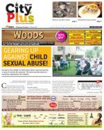 Vol-6,Issue-24,Dt.June7-13,2014 - Read on ipad, iphone, smart phone and tablets.