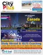 Vol-8, Issue-39,June 07 to June 13, 2014 - Read on ipad, iphone, smart phone and tablets.