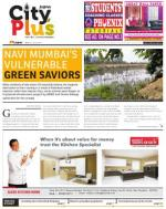 Nerul Vol-5, Issue-36, Date - June 08 - June 14, 2014