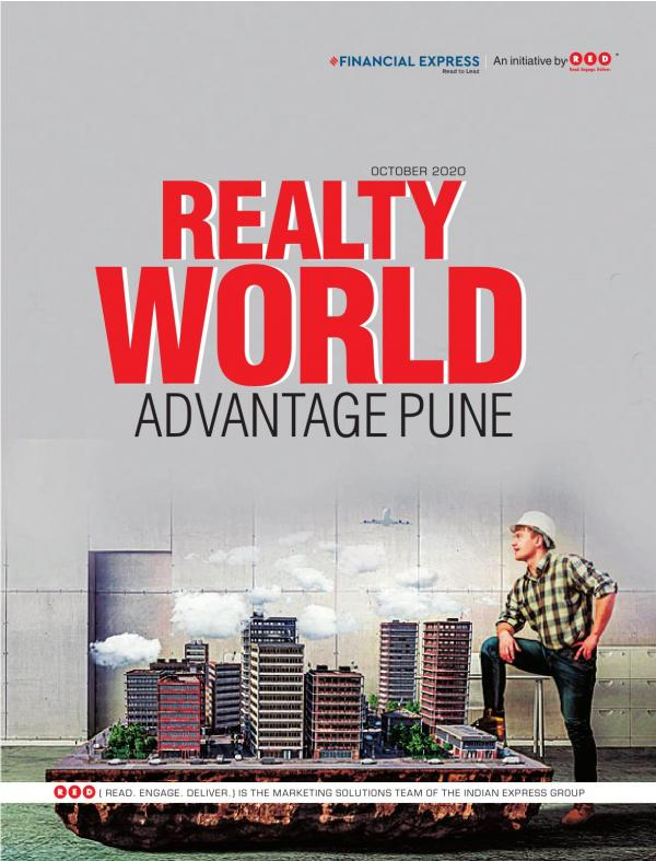 Realty World