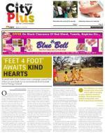 Borivali Vol-5, Issue-37, Date - June 15 - June 21, 2014