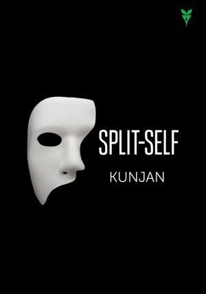 Split-Self
