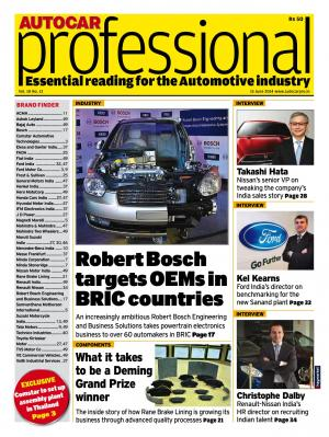AUTOCAR PROFESSIONAL JUNE 15-2014