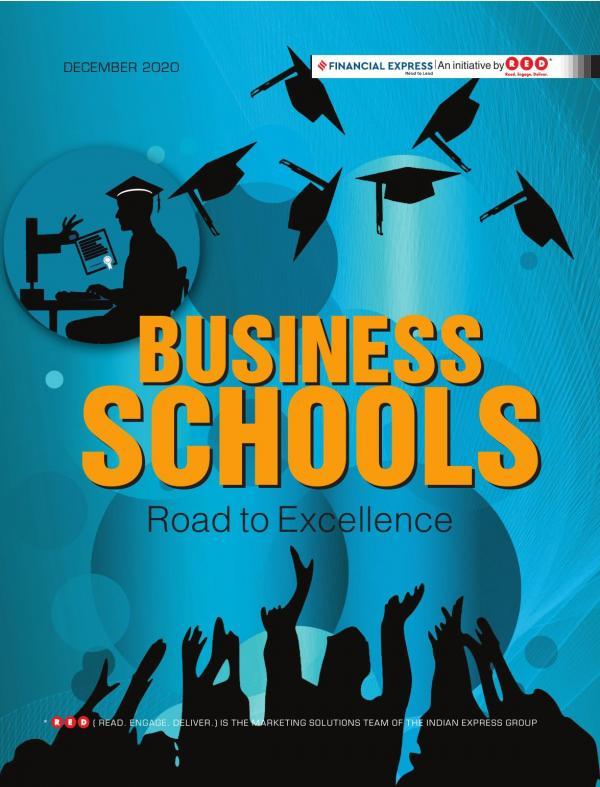 Business Schools