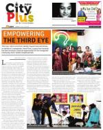Kandivali Vol-5,Issue-39,Date - JUNE 27 - JULY 03, 2014 - Read on ipad, iphone, smart phone and tablets.