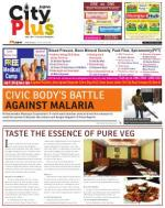 MALAD, Vol - 5, Issue -39, June 28 - JULY 04, 2014
