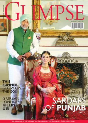 Sardars Of Punjab - Read on ipad, iphone, smart phone and tablets.