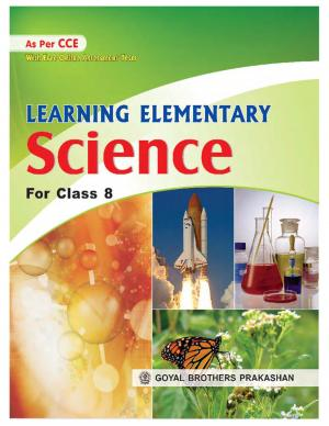 Learning Elementary Science