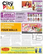Kandivali Vol-5,Issue-40,Date - JULY 04 - JULY 10, 2014 - Read on ipad, iphone, smart phone and tablets.
