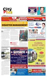 Banjarahill July 5-11 Vol-5, Issue-27 - Read on ipad, iphone, smart phone and tablets.