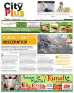 Vol-6,Issue-28,Dt.July5-11,2014 - Read on ipad, iphone, smart phone and tablets.