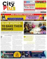 Vashi Vol-5,Issue - 41,Date - JULY 11 - JULY 17, 2014