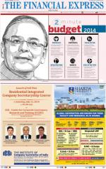 11 July, 2014 - Read on ipad, iphone, smart phone and tablets.