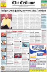 NCR_11_July_2014 - Read on ipad, iphone, smart phone and tablets.
