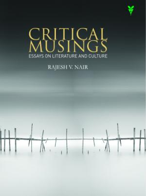 Critical Musings