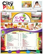 THANE, Vol - 5, Issue -41, JULY 12 - JULY 18, 2014