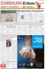 CT_12_July_2014 - Read on ipad, iphone, smart phone and tablets.