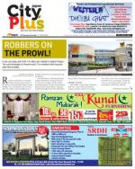 Vol-6,Issue-29,Dt.July12-18,2014 - Read on ipad, iphone, smart phone and tablets.