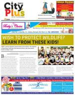 Borivali Vol-5, Issue-41, Date - July 13 - July 19, 2014