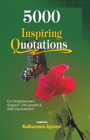 5000 Inspiring Quotations - Read on ipad, iphone, smart phone and tablets