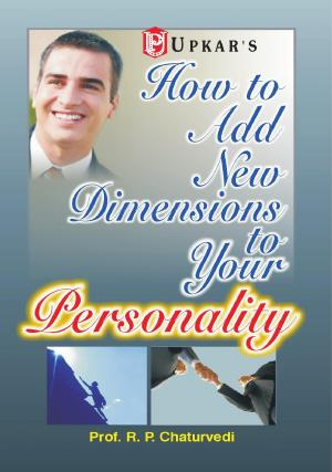 How To Add New Dimensions To Your Personality - Read on ipad, iphone, smart phone and tablets