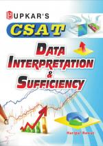 CSAT Data Interpretation & Sufficiency