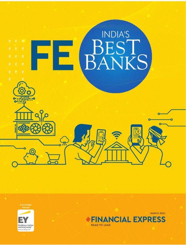 FE Best Banks