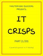 IT CRISPS