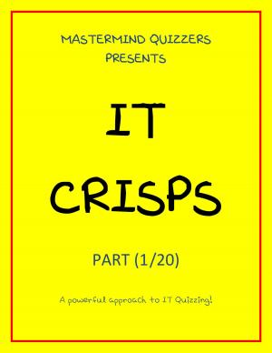 IT Crisps Part 1