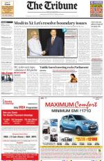 NCR_16_July_2014 - Read on ipad, iphone, smart phone and tablets.