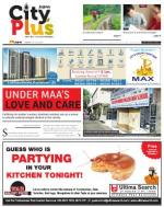 Kandivali Vol-5,Issue-42,Date - JULY 18 - JULY 24, 2014 - Read on ipad, iphone, smart phone and tablets.