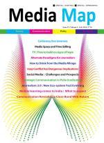 Media Map