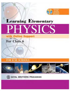 Learning Elementary Physics with online support - Read on ipad, iphone, smart phone and tablets