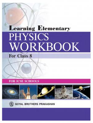 Learning Elementary Physics Workbook - Read on ipad, iphone, smart phone and tablets