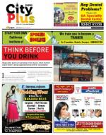 Banjarahill July 19-25 Vol-5, Issue-29 - Read on ipad, iphone, smart phone and tablets.