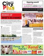 Vol-6,Issue-30,Dt.July19-25,2014 - Read on ipad, iphone, smart phone and tablets.