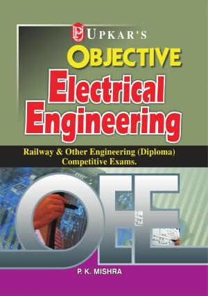 Objective Electrical Engineering - Read on ipad, iphone, smart phone and tablets
