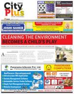Nerul Vol-5, Issue-42, Date - July 20 - July 26, 2014