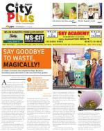 MIRA Road-BHAYANDER Vol-5 Issue - 43 Date- JULY 23 - JULY 29, 2014