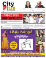 Vol-6,Issue-30,Dt.July23-29,2014 - Read on ipad, iphone, smart phone and tablets.