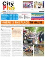 Chembur Vol-5,Issue-43, Date - JUNE 24 to JULY 30, 2014