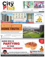 Kandivali Vol-5,Issue-43,Date - JULY 25 - JULY 31, 2014 - Read on ipad, iphone, smart phone and tablets.