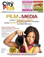 Vol-8, Issue-46, July 25- July 31, 2014 - Read on ipad, iphone, smart phone and tablets.