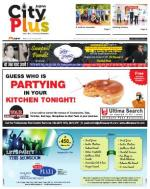 THANE, Vol - 5, Issue -43, JULY 26 - AUGUST 01, 2014