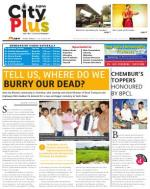 Chembur Vol-5,Issue-44, Date - JULY 31 to AUGUST 06, 2014