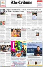 HE_05_August_2014 - Read on ipad, iphone, smart phone and tablets.