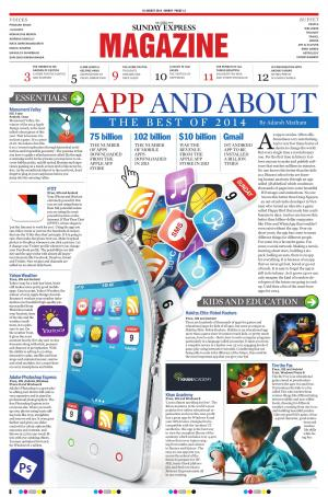 10082014 - Read on ipad, iphone, smart phone and tablets.
