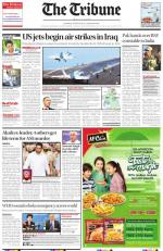 NCR_09_Aug_2014 - Read on ipad, iphone, smart phone and tablets.